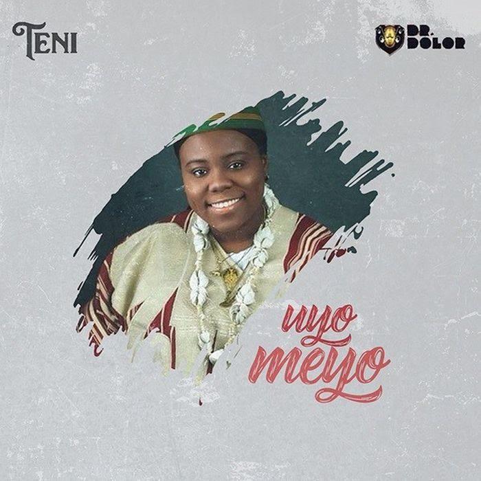 Teni-Uyo-Meyo