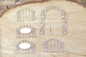 http://www.scrapiniec.pl/en_US/p/Parkan-zestaw-Park-Avenue-fence-set/2856