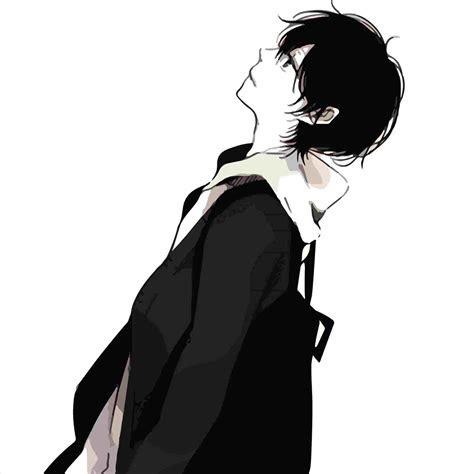 sad anime drawings    sad anime drawings
