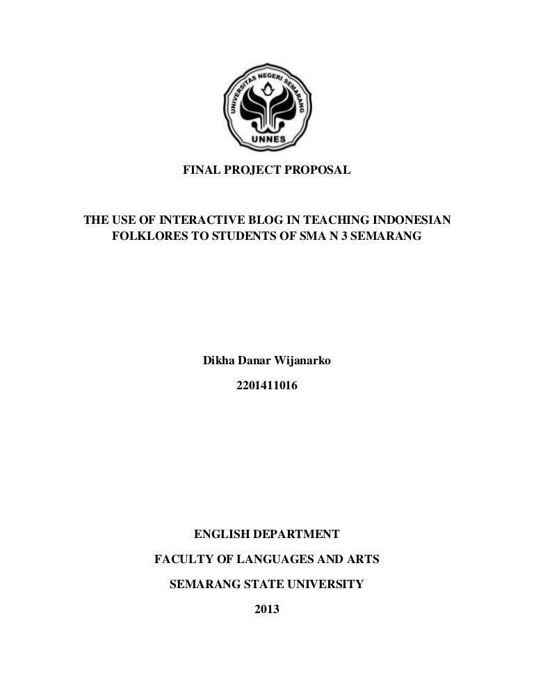 Contoh Jurnal Tesis Manajemen Keuangan Contoh Soal Dan Materi Pelajaran 8