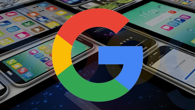 First batch of Google mobile-first indexing notifications goes out today