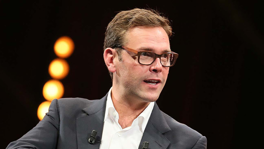 James Murdoch, Uday Shankar Partner on Emerging Market Media Venture