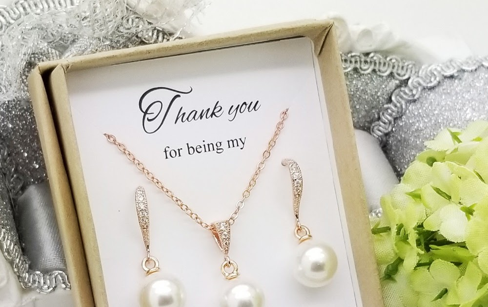 18 18 La Regis Jewelry SPE-162-11-01 Choice of Pearl Sizes 14K White or Yellow Gold /& White Freshwater Cultured Pearl Stud Earrings and Pendant Necklace Set
