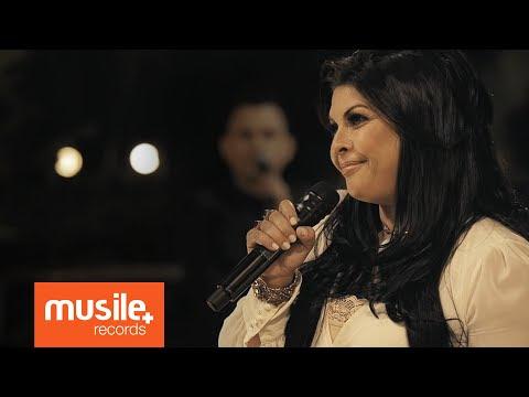 Vanilda Bordieri - Jesus Está Chegando Aí