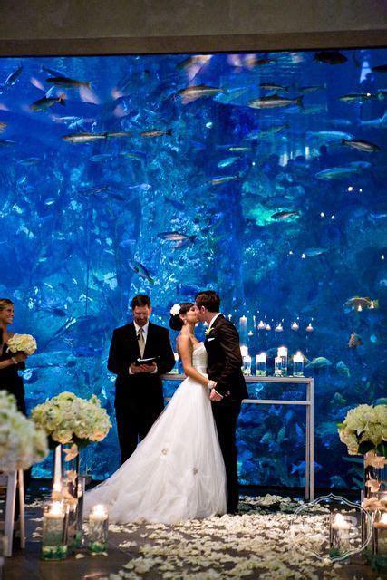 583 best Themed Weddings images on Pinterest