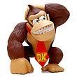 Nintendo Donkey Kong 12-Inch Vinyl Figure