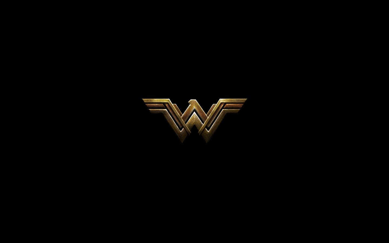 Wonder Woman Lock Screen Www Imagessure Com