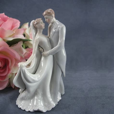 The First Kiss Cake Topper ? The Largest Selection of Cake