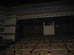 The Grand, Sun Theatre, Yarraville