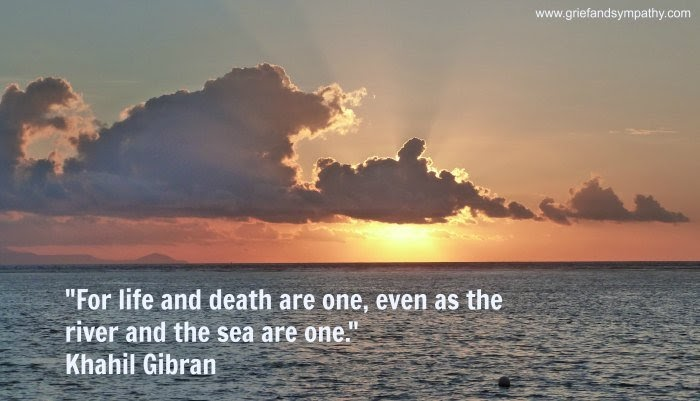 Good 15+ Comforting Quotes About Death, Viral!