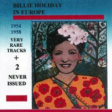 complete billie holiday  verve    billie