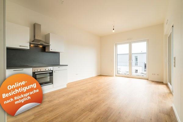 28+ inspirierend Bild Wohnung Suchen Gießen / 3 Zimmer