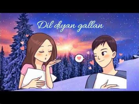 jo tu mera hamdard hai female version  cute romantic