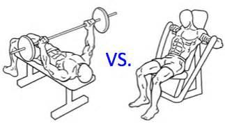 weights  machines supplement reviews blog