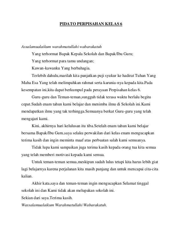 Contoh Autobiografi Bahasa Sunda Kelas X Contoh O