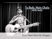 तू बड़े , मैं घटूं ख्रिश्चियन सॉन्ग    Tu Bade, Main Ghatu (Shelley Reddy)  Christian Worship Song Lyrics Hindi