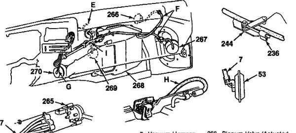 Diagram 1969 C10 Oem Wiring Harness Diagram Full Version Hd Quality Harness Diagram Soho Yti Fr