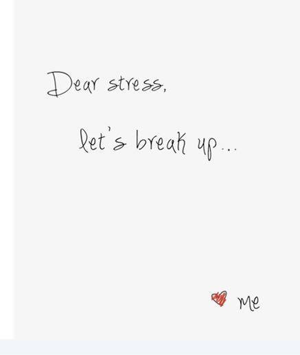 Break Up Quotes Break Up Sayings Break Up Picture Quotes