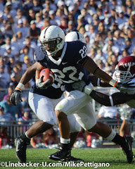 2010 Penn State vs Temple-32