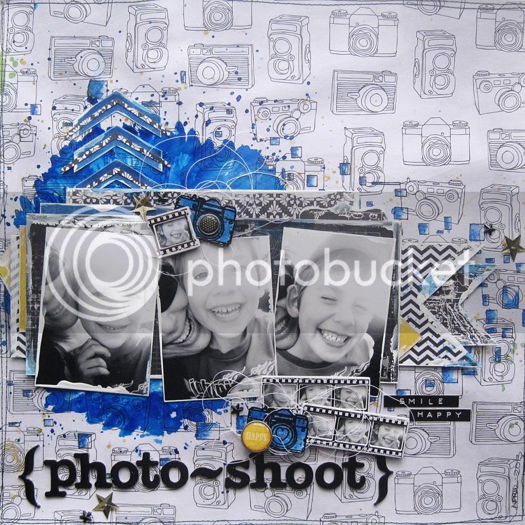 photo-shoot photo photo-shoot_zps2cab551a.jpg
