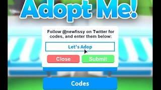 Roblox Adopt Me Roblox | Roblox Free Obc