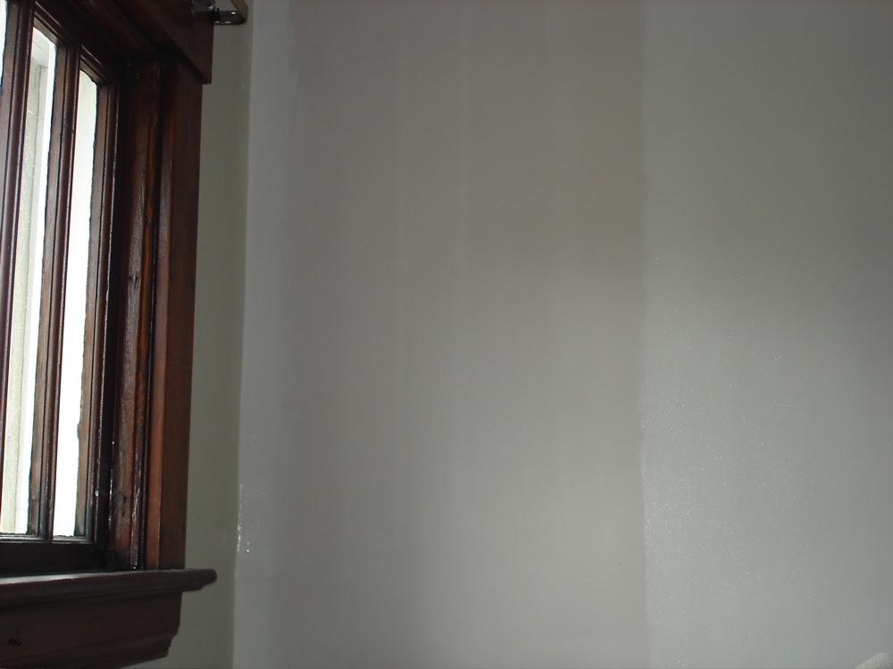 room reno 2