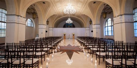 The Gramercy Weddings   Get Prices for Wedding Venues in KY