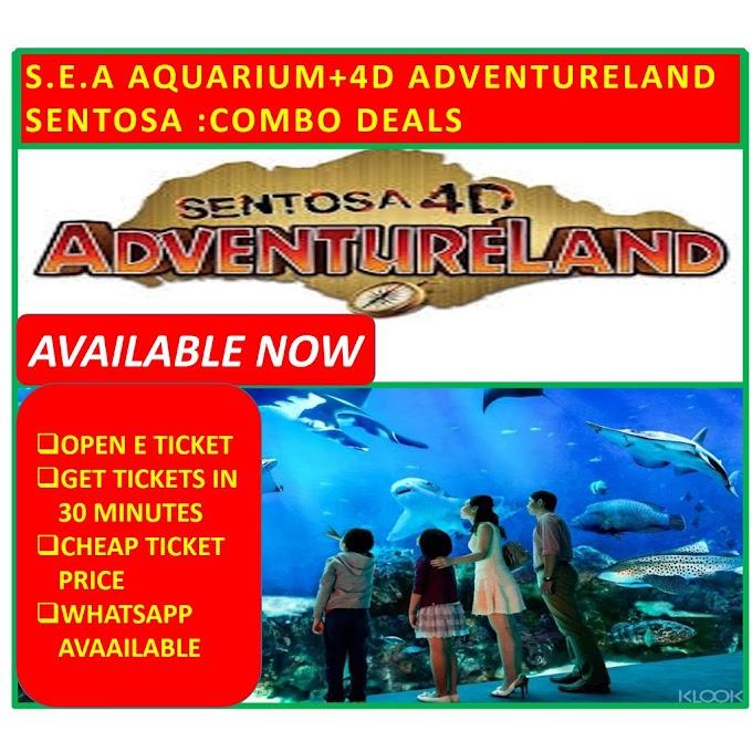 Adventureland Date