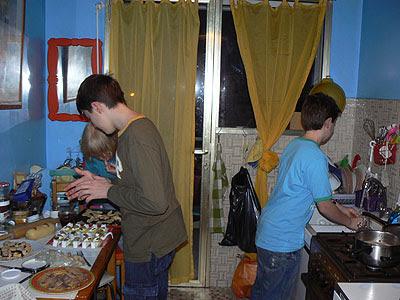 les travailleurs en cuisine.jpg