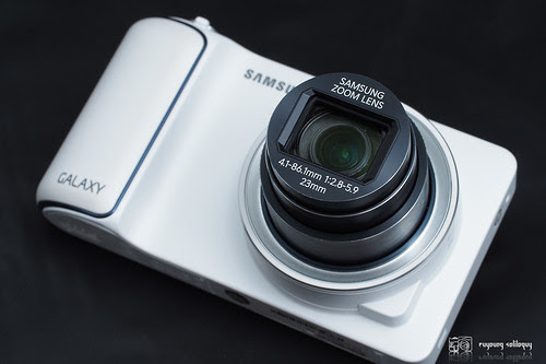 Samsung_Galaxy_Camera_intro_11