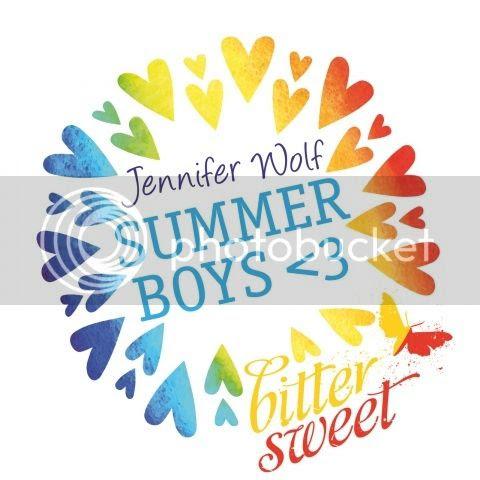 photo summer boys_zpsj1rxsx6k.jpg