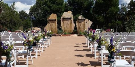 Nature Pointe Weddings Weddings   Get Prices for Wedding