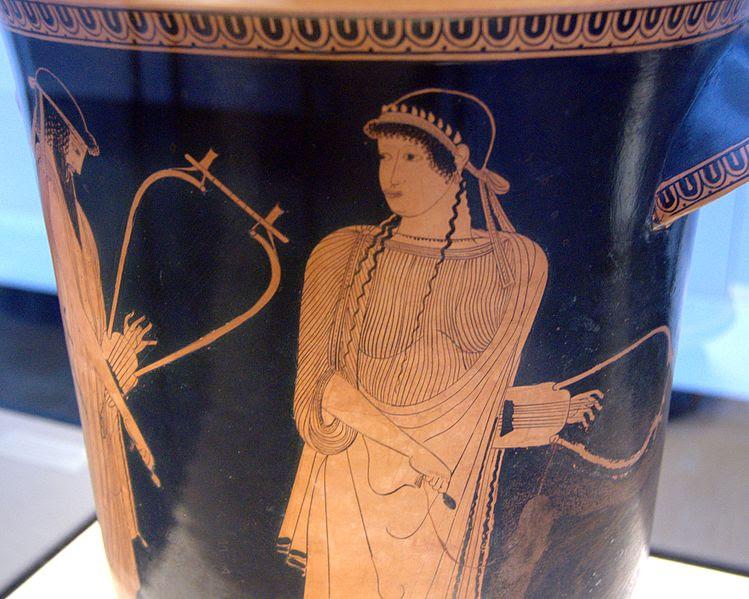 File:Alkaios Sappho Staatliche  Antikensammlungen 2416 n2.jpg