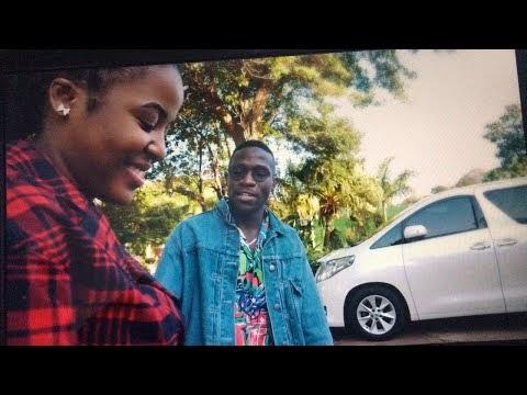 Abedy – Tou Biz Em Ti (ft. Dice, K9, Jay Arghh & Nikotina KF) (Official Video)