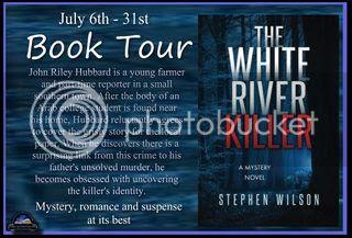 photo The White River Killer banner_zpsgjl9um8b.jpg