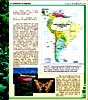 Página 76 - Amazônia brasileira