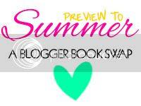BloggerBookSwap