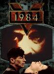 1984.0 | filmes-netflix.blogspot.com