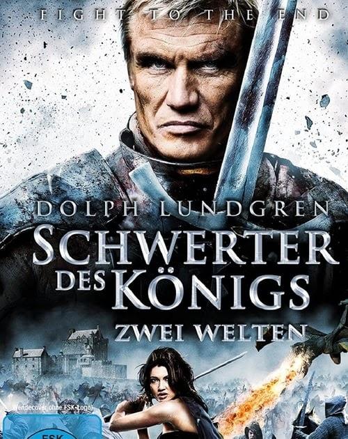 [Stream-HD] Anschauen Schwerter des Königs - Zwei Welten 2011 Complett Film Stream Deutsch