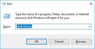 Cara Membuat Banyak Aplikasi Berjalan Saat Startup di Windows 10 oleh - backlinkpedia.xyz