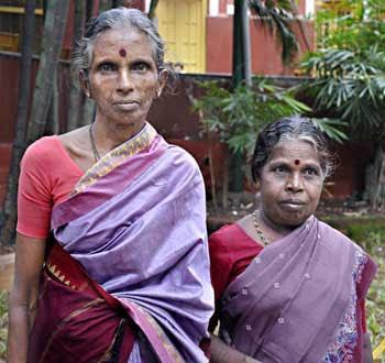 15ரூபாய்-சம்பளம்