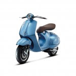 031912-2013-vespa-946-quarantasei-06