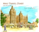 Mali Travel Diary