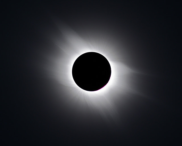 Total Solar Eclipse (20060329)