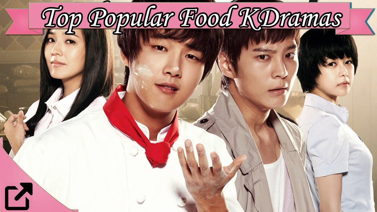Dramanice Most Popular Korean Drama