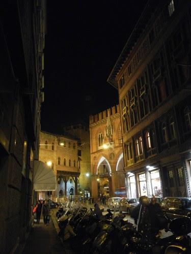 DSCN4346 _ Bologna, 17 October