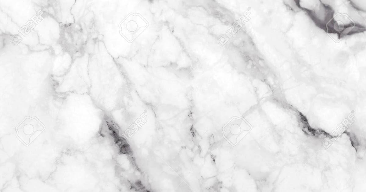 Fond Decran Gris Marbre - New Fond D'ecran Wallpaper