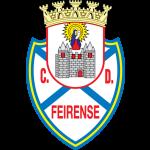 Clube Desportivo Feirense