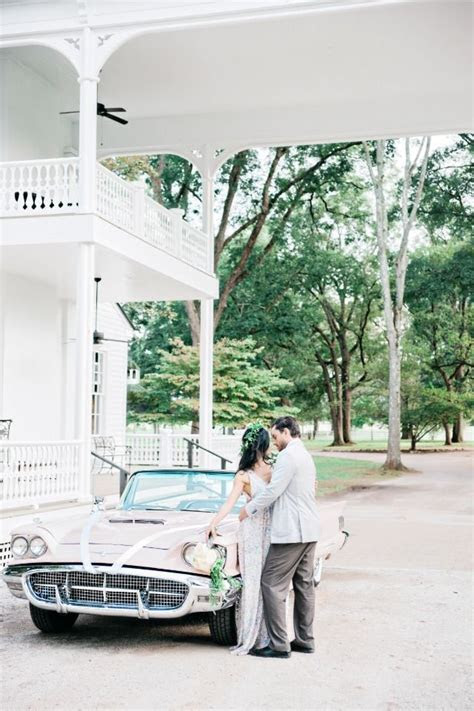 213 best images about Wedding Transportation on Pinterest