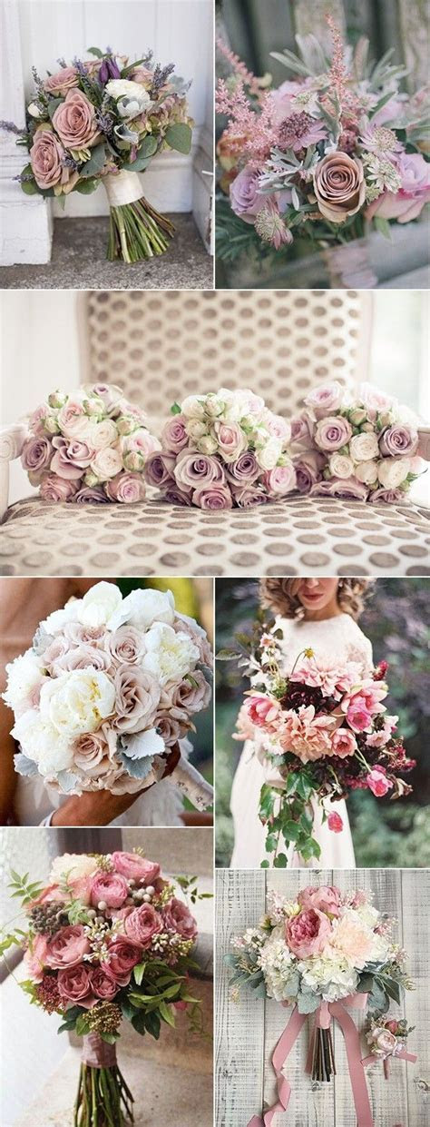 Best 20  Wedding inspiration ideas on Pinterest   Wedding